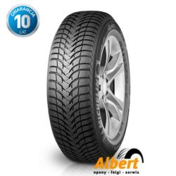 Opona Michelin ALPIN A4 165/65R15 81T - michelin_alpin_a4[1][1].jpg